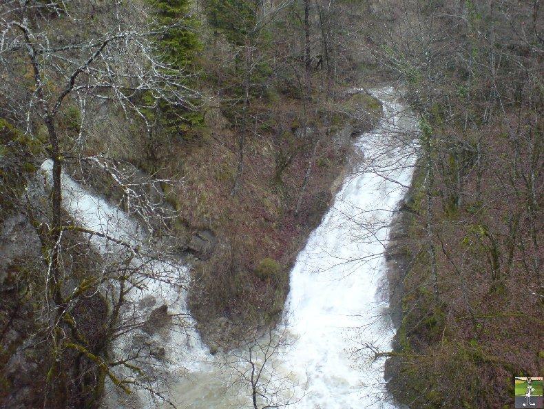 Déluge sur le Ht-Jura - 10 et 11/04/2008 0001