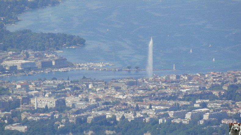 Depuis le Salève (74) Le Jura et Genève 2011-07-11_002
