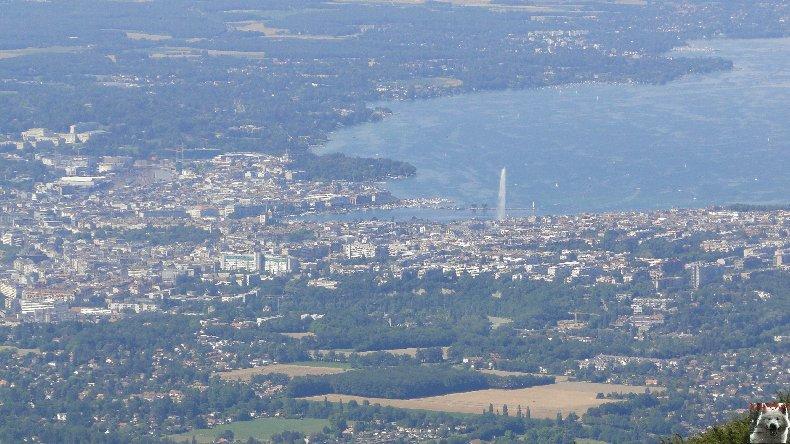 Depuis le Salève (74) Le Jura et Genève 2011-07-11_003
