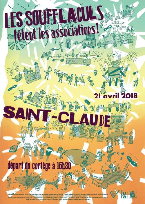 2018-04-21 : Les Soufflaculs - Saint-Claude (39) 2018-04-21_souffl_01