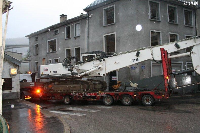 Démolition d'immeuble au Fb Marcel à St-Claude (39) Fbm_05