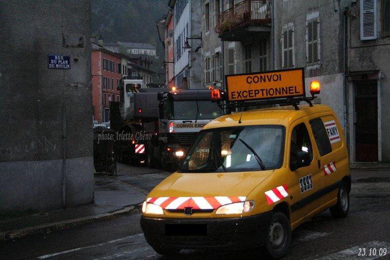 Démolition d'immeuble au Fb Marcel à St-Claude (39) Fbm_06