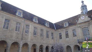 L'apothicairerie de l'Hôtel Dieu de Lons le Saunier- 7 mars 2014 003