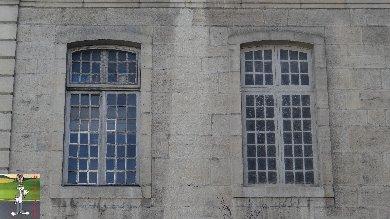 L'apothicairerie de l'Hôtel Dieu de Lons le Saunier- 7 mars 2014 004