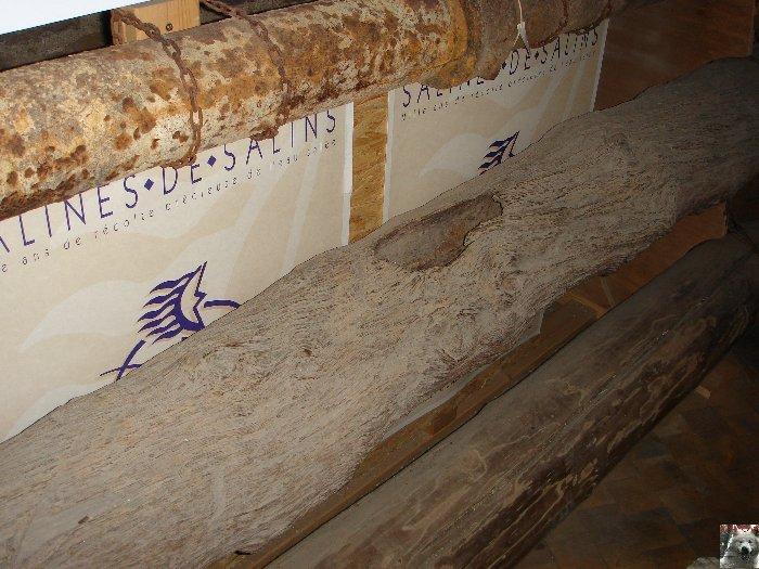 Saline royale d'Arc et Senans (25) 0028a