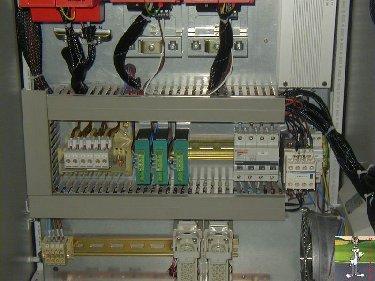 2008-01-27 : Chaveriat Robotique - Moirans en Montagne (39) 0003