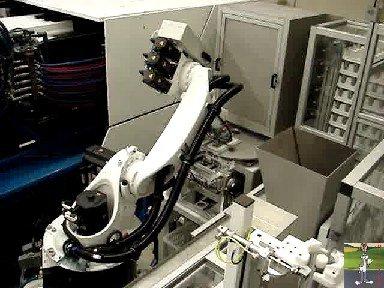 2008-01-27 : Chaveriat Robotique - Moirans en Montagne (39) 0006