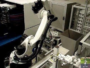 2008-01-27 : Chaveriat Robotique - Moirans en Montagne (39) 0007