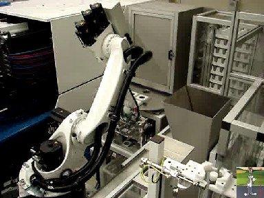 2008-01-27 : Chaveriat Robotique - Moirans en Montagne (39) 0010