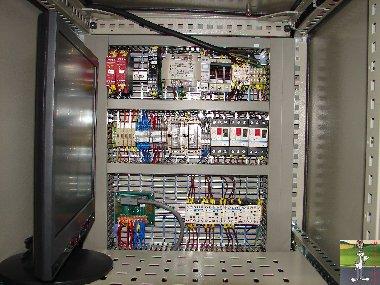2008-01-27 : Chaveriat Robotique - Moirans en Montagne (39) 0011