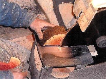 2006-06-22 - La Fabrication d'une Pipe de Saint-Claude (39) 0006