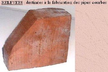 2006-06-22 - La Fabrication d'une Pipe de Saint-Claude (39) 0009