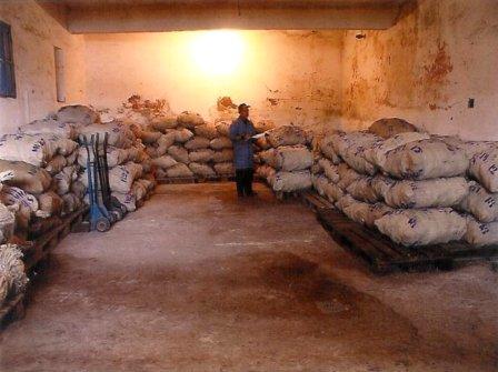 2006-06-22 - La Fabrication d'une Pipe de Saint-Claude (39) 0012