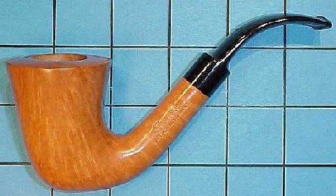 2006-06-22 - La Fabrication d'une Pipe de Saint-Claude (39) 0016
