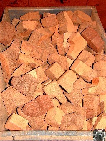 2006-06-22 - La Fabrication d'une Pipe de Saint-Claude (39) 0019