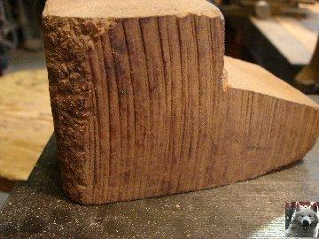 2006-06-22 - La Fabrication d'une Pipe de Saint-Claude (39) 0021