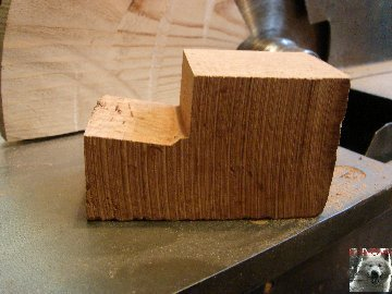 2006-06-22 - La Fabrication d'une Pipe de Saint-Claude (39) 0022