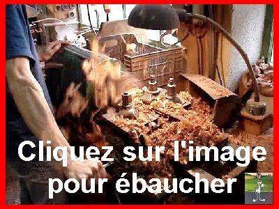 2006-06-22 - La Fabrication d'une Pipe de Saint-Claude (39) 0026
