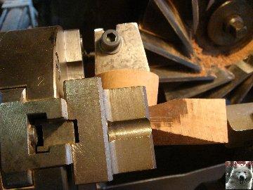 2006-06-22 - La Fabrication d'une Pipe de Saint-Claude (39) 0027