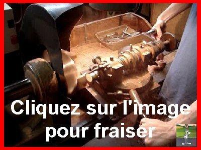 2006-06-22 - La Fabrication d'une Pipe de Saint-Claude (39) 0032
