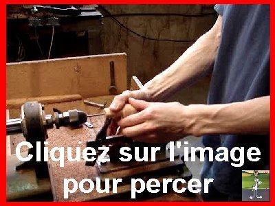 2006-06-22 - La Fabrication d'une Pipe de Saint-Claude (39) 0036