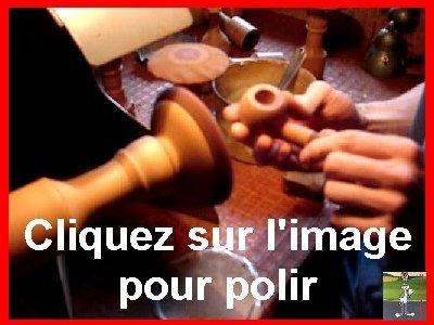 2006-06-22 - La Fabrication d'une Pipe de Saint-Claude (39) 0051