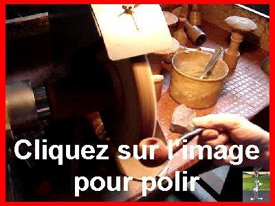 2006-06-22 - La Fabrication d'une Pipe de Saint-Claude (39) 0053