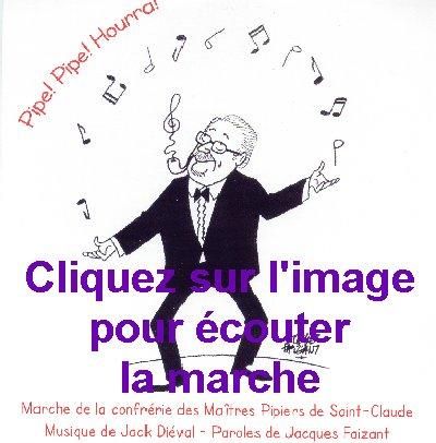 2006-06-22 - La Fabrication d'une Pipe de Saint-Claude (39) 0070