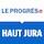 2016-09-03 : X4039 Picasso dans le Haut-Jura Le_progres_haut-jura
