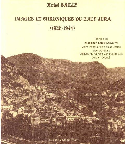 Images et Chroniques du Haut-Jura - Michel Bailly Images_chroniques_01