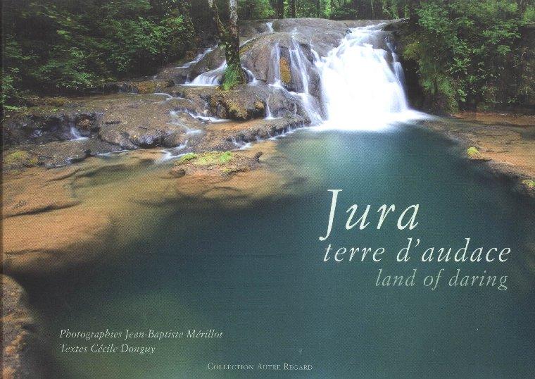 Jura - Terre d'audace - Jean-Baptiste Mérillot Terre_audace_a