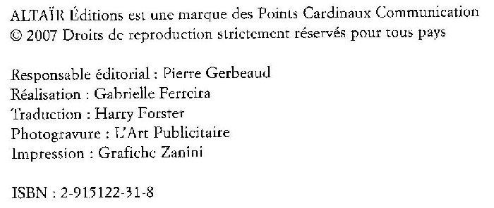 Jura - Terre d'audace - Jean-Baptiste Mérillot Terre_audace_b