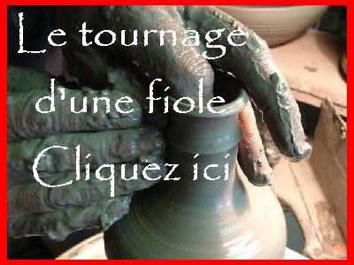 2006-12-12 : Bleu d'Enfer ou la Poterie Guibert à Lamoura (39) 0021a