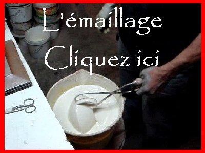 2006-12-12 : Bleu d'Enfer ou la Poterie Guibert à Lamoura (39) 0031a