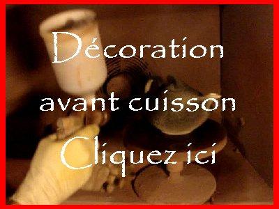 2006-12-12 : Bleu d'Enfer ou la Poterie Guibert à Lamoura (39) 0036a