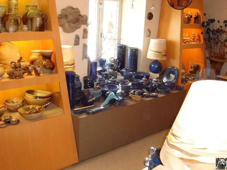 2006-12-12 : Bleu d'Enfer ou la Poterie Guibert à Lamoura (39) 0045