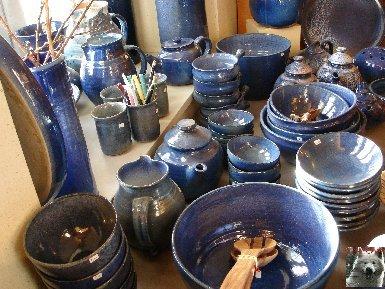 2006-12-12 : Bleu d'Enfer ou la Poterie Guibert à Lamoura (39) 0047