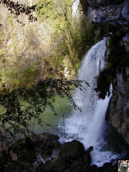 Diverses cascades Combes_0004