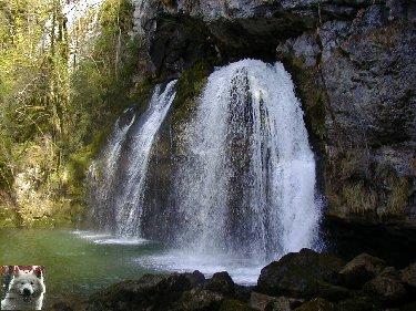 Diverses cascades Combes_0005
