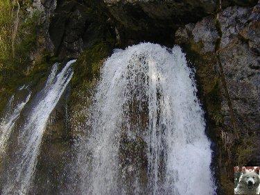 Diverses cascades Combes_0006
