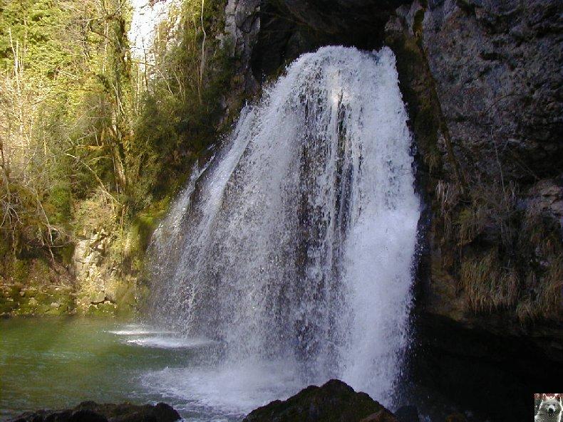 Diverses cascades Combes_0007