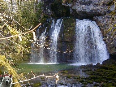 Diverses cascades Combes_0009