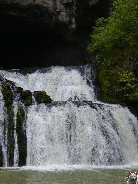 Diverses cascades Lison_0005