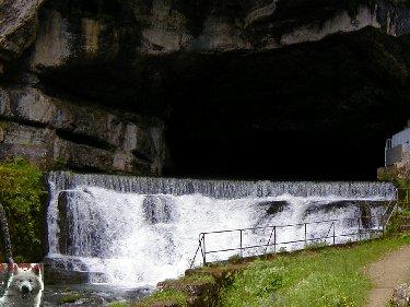 Diverses cascades Loue_0002