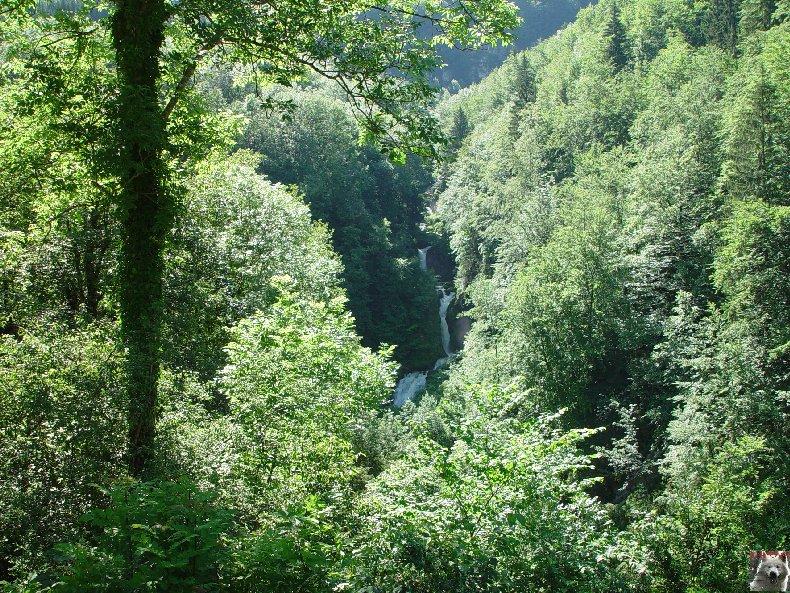 Diverses cascades Moulin_0003