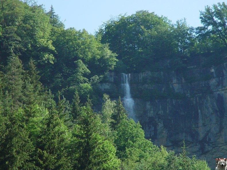 Diverses cascades Queue_cheval_0001