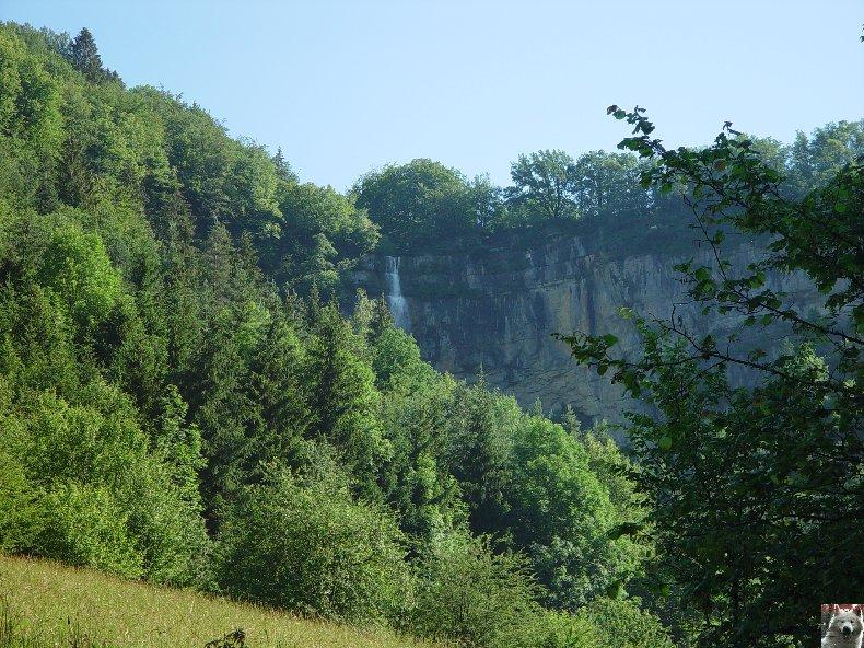 Diverses cascades Queue_cheval_0002