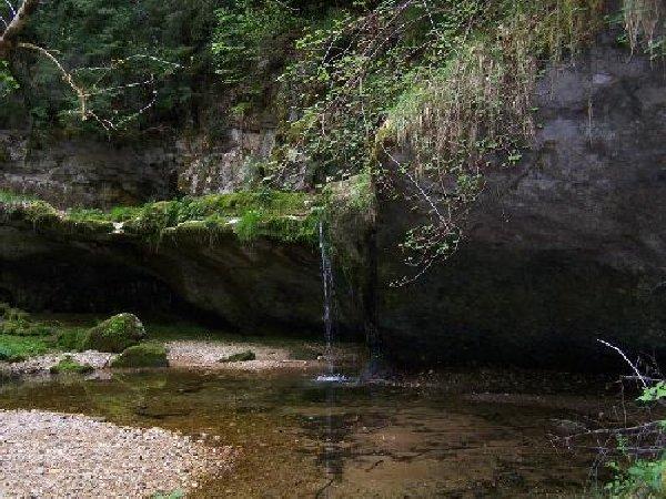 Diverses cascades Vouivre_0001