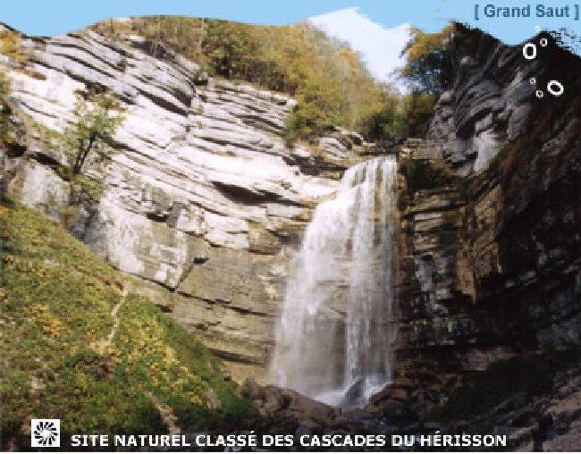 Cascades du Hérisson 0008