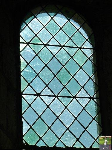 039 - Ravilloles (39) La chapelle de la nativité de la Vierge 0324